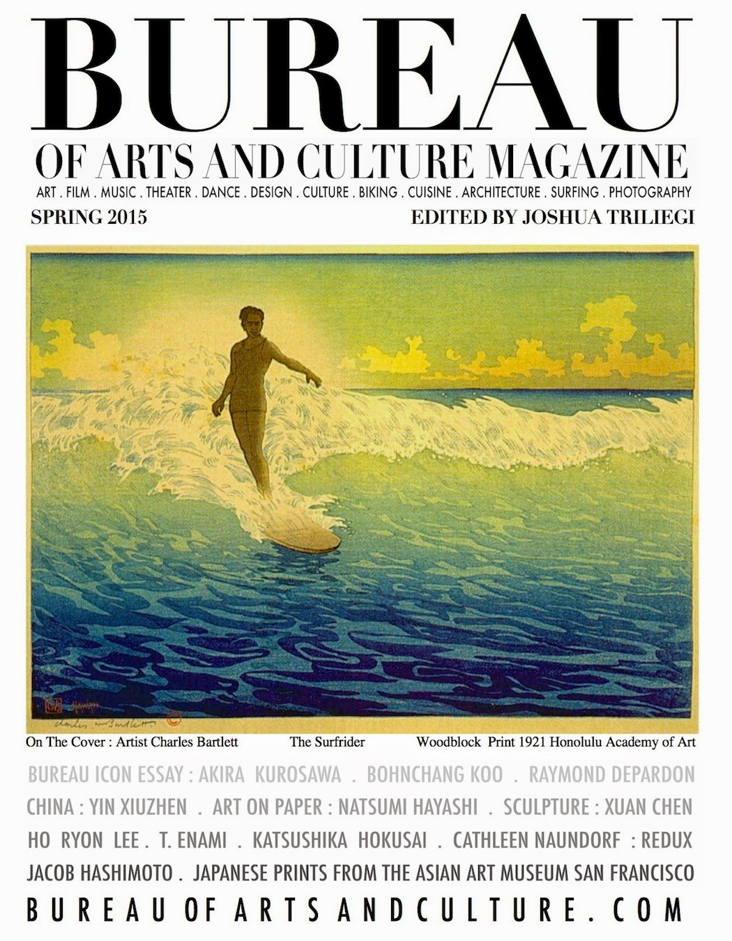 tap essay could we mimic photosynthesis to tap into the sun s  bureau of arts and culture san diego surfing skating biking tap here to get a magazine