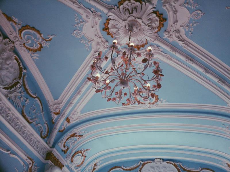 beautiful historic interior Питер СПб исторический интерьер