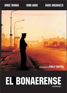 El Bonaerense (2002).
