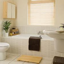 Superbe Feng Shui And Bathrooms With Vaastu Fusion