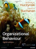 http://www.kingcheapebooks.com/2015/05/organizational-behaviour.html