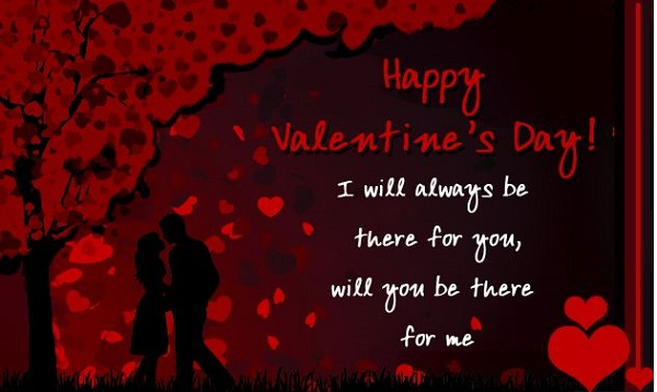 Happy Valentines Day 2017 Quotes