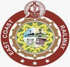 East Coast Railway  - Government Vacant