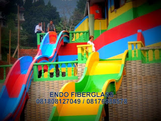 seluncuran waterboom