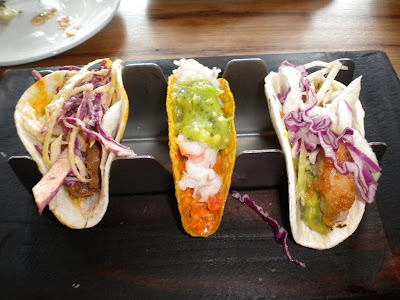 Amy On Food - Charlotte and Atlanta Food: Nava's Brunch