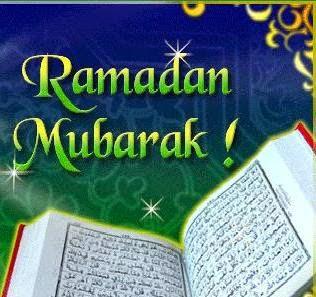 Kata Mutiara Terindah Bulan Ramadhan Paling Baru Juli 2014