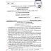 Indian Constitution Bangalore University Nov/Dec 2014 question paper
