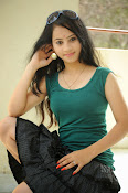 Young Actress Asha Rathod Glam Pics-thumbnail-18