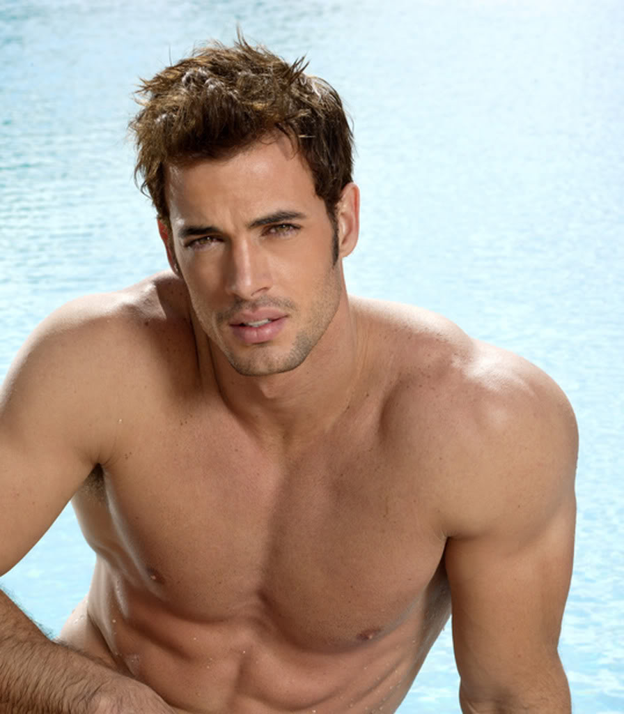 william levy  - Page 23 William%2Blevy