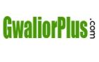 Gwalior Plus