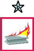 Materiais pirofosfóricos (fogos de artifício)