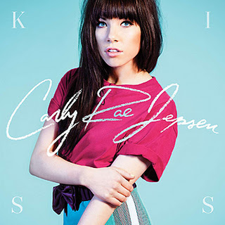 Carly Rae Jepsen - I Know U Have A Girlfriend