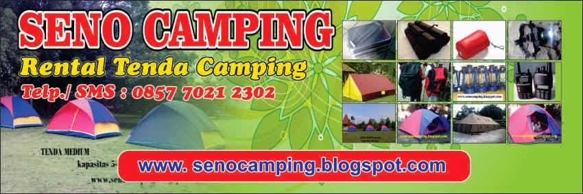 rental tenda camping,sewa tenda camping,penyewaan tenda camping