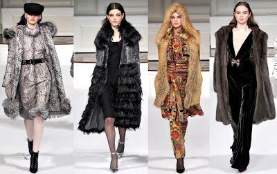 Де купити шубу. Вибрати норкову шубу / Где купить шубу. Выбрать норковую шубу / Where to buy a fur coat.