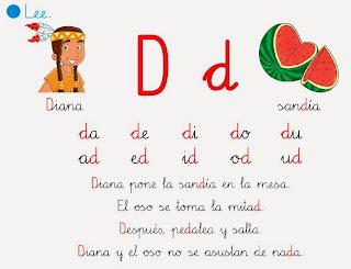http://primerodecarlos.com/primerodecarlos.blogspot.com/octubre/letra_d/visor.swf