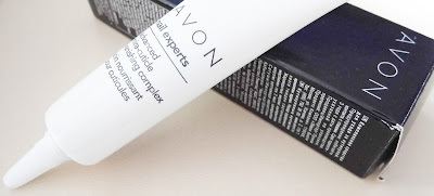 avon-cuticle-cream-insta-care-nourishing-review