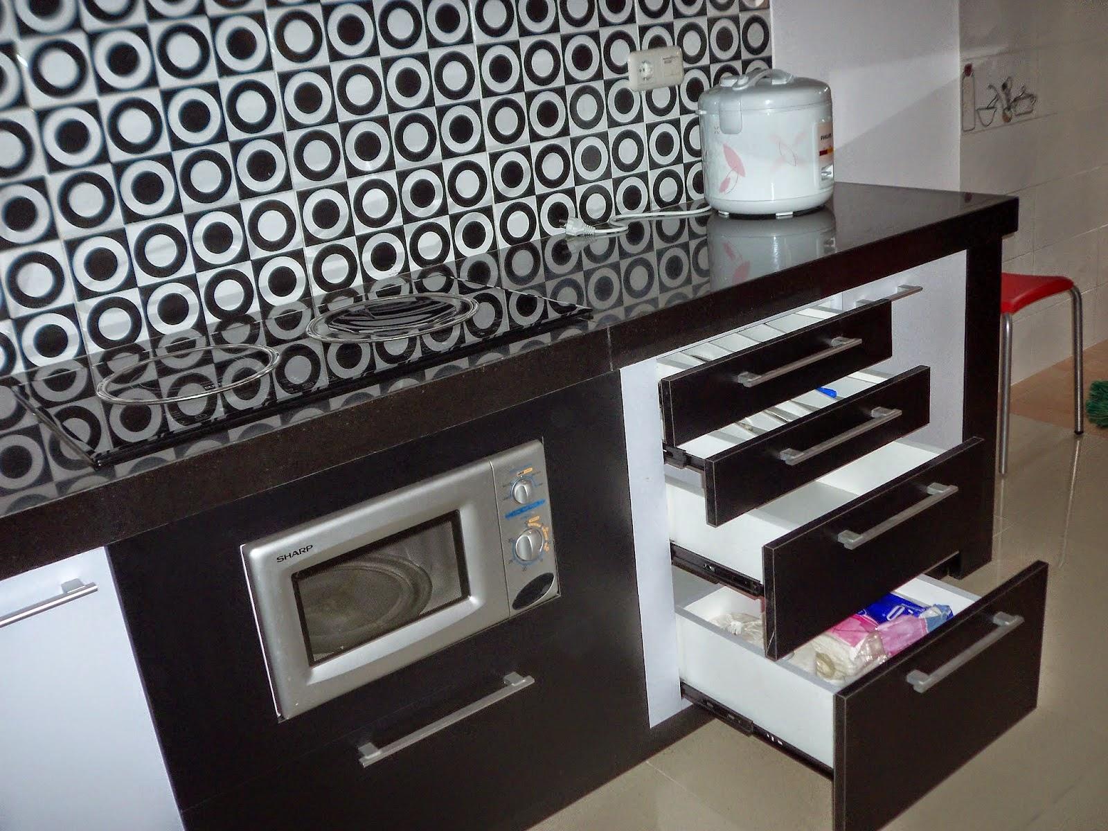 Jual kitchen set di jakarta barat 08999029564 jual for Jual kitchen set minimalis