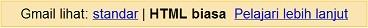 buat gmail biasa