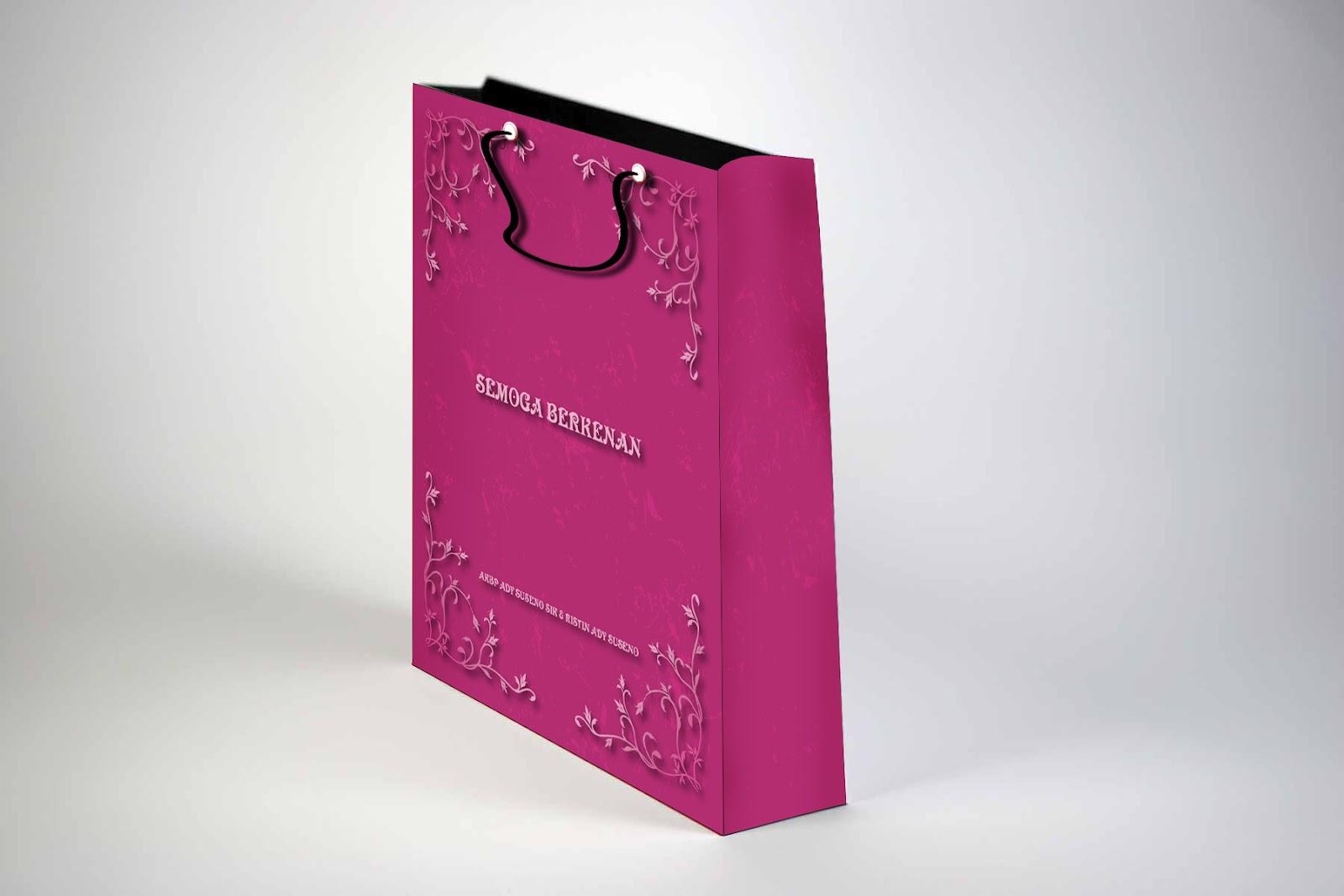 http://4.bp.blogspot.com/-0ZMfUseuhqI/T0ENrl67tZI/AAAAAAAAAnQ/wiu1ZwejCh0/s1600/paperbag+souvenir.jpg