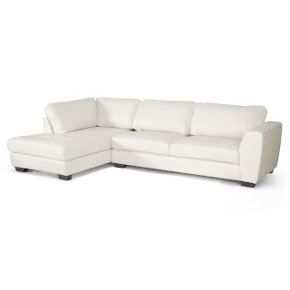 with chaise price $ 1192 39 reclining sofa with chaise
