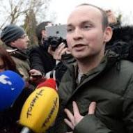 Irlanda: Paul Murphy y otros 22 activistas juzgados por protestar pacíficamente