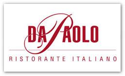 ristorante italiano para celiacos, especialidad en pasta sin gluten