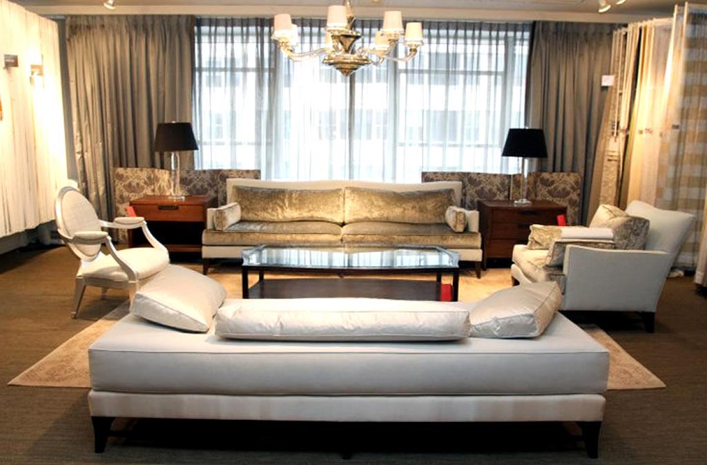 Modern Furniture New York dc home furniture store washington. cheap modern furniture cheap