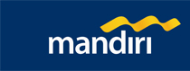 bank mandiri, mandiri bank, log bank, logo bank mandiri, mandiri bank logo, logo download mandiri, logo bank mandiri download, vector logo bank mandiri, mandiri logo vector