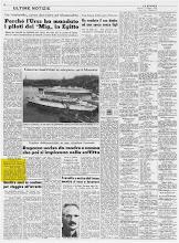 LA STAMPA 7 MAGGIO 1970