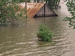 Ινδία,πλημμύρα,νεκροί,κόσμος