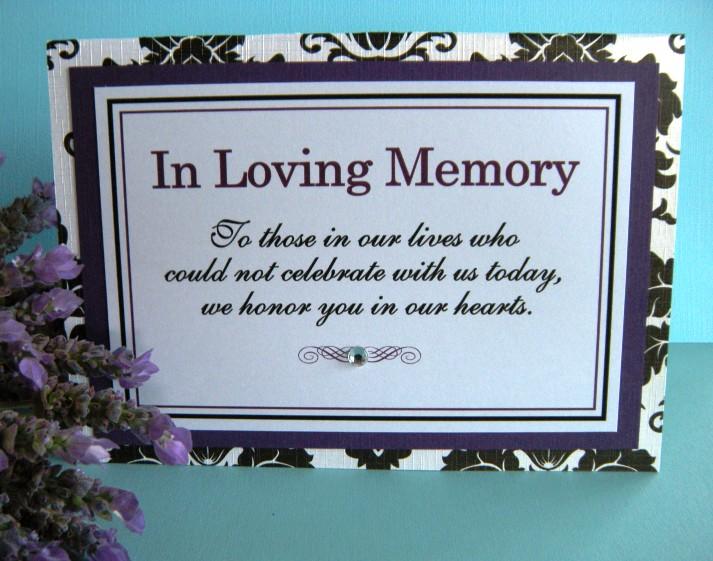 Bathroom Sign In Book weddingssusan: june 2012