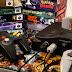 Game Room: Dicas para ter sua própria Coleção de Videogames!