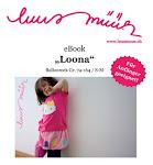 """eBook """"Loona"""""""