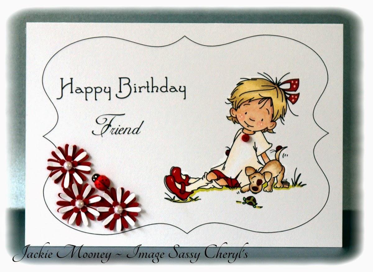 http://sassycherylschallenge.blogspot.ie/