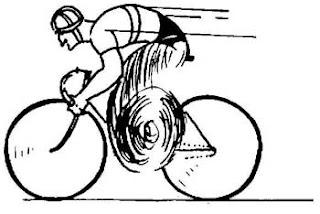 السرعة,معلومات عن السرعة,ما هى السرعة