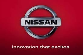Hubungi Marketing Nissan
