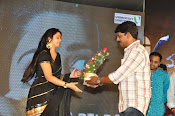Mantra 2 Audio release function photos-thumbnail-8