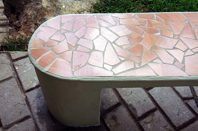Cement Outdoor Benches 28 Images Concrete Garden Benches Garden Benches Stone Garden 49 Not