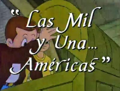 http://www.adnstream.com/video/kciMraCvuY/15-Los-indios-de-las-praderas-la-pipa-de-la-paz