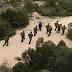 في الكاف …مواصلة تمشيط منطقة ملاق
