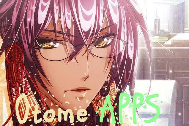 Otome Apps