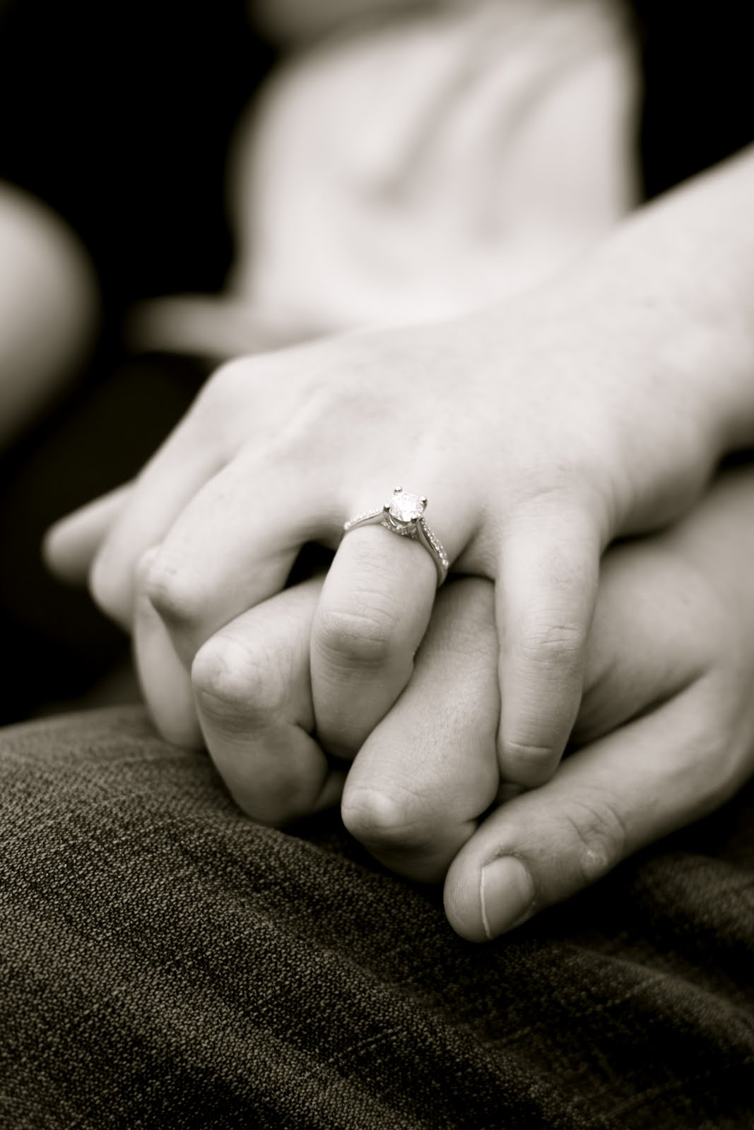Pictures Of Beautiful Hands With Rings