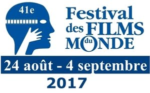 FESTIVAL DU FILM DE MONTRÉAL