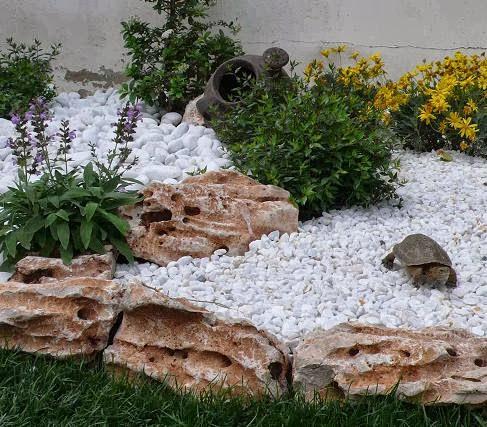 Juddy tipos de jardines - Tipos de jardines ...