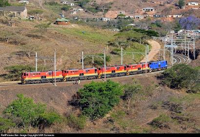 RailPictures.Net (300)