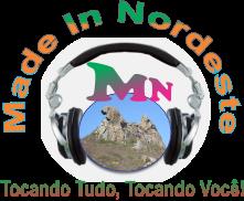 Visite Nossa Web Rádio
