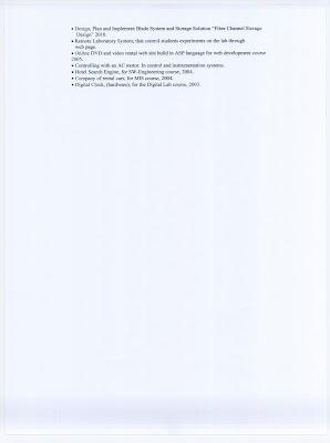 cv example,cv template