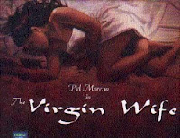 The Virgin Wife Tagalog Full Movie - Pinoy Movies Collection