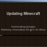 untitled Minecraft 1.4.7 Jar Download Minecraft 1.4.7 Jar