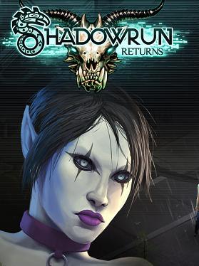 DownloadGamesShadowrun Returns FullVersion
